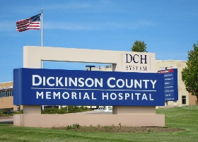 DCHS,Bellin Health collaborate on Oncology services-7-7-2017