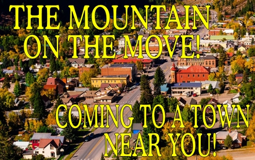 mountain-on-the-move-2