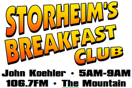 breakfast-club-logo 2