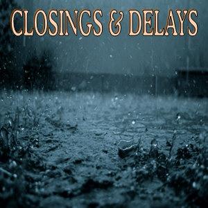 closing-delays-spring