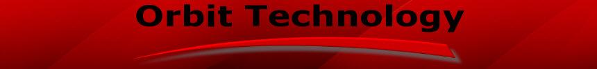 orbit-technology-long-logo