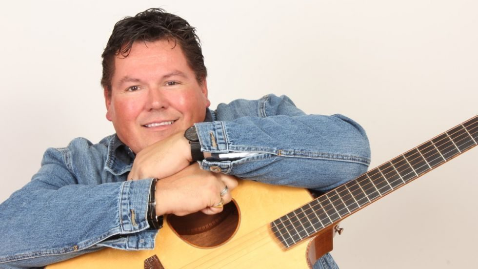 Sask. musician to play halftime show at July 1 Riders game