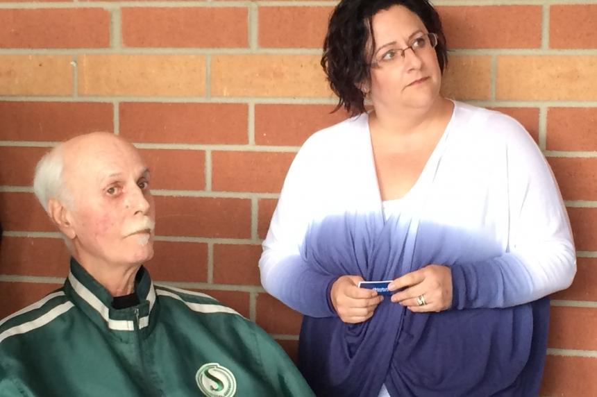 Regina man's long-term care rent increase due to clerical error