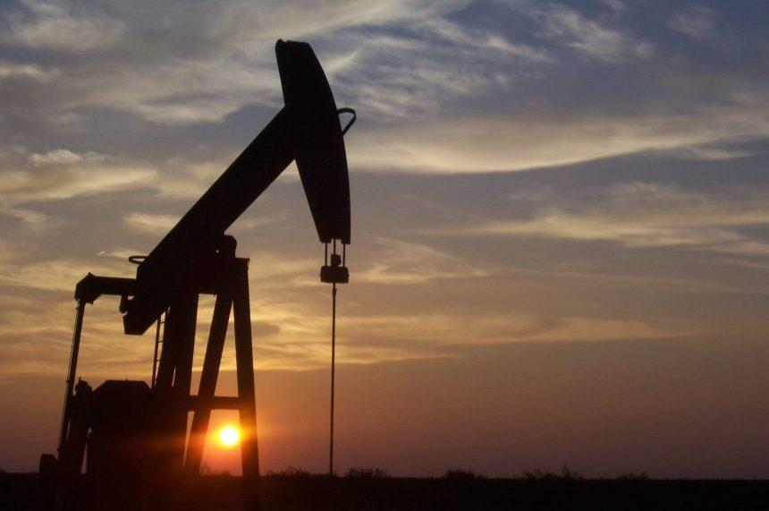 Sask. credit rating downgraded thanks to weak oil and potash