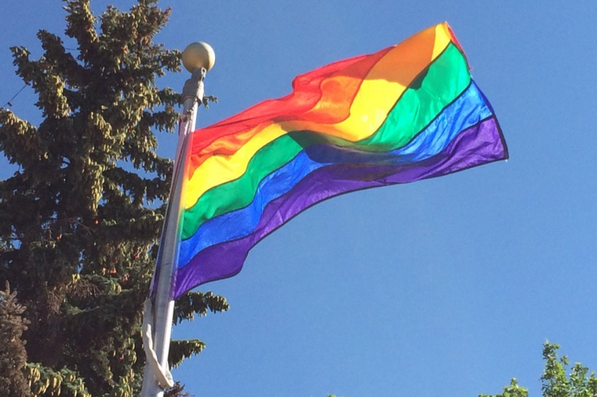 'Bigger than last year:' Queen City Pride week starts Friday