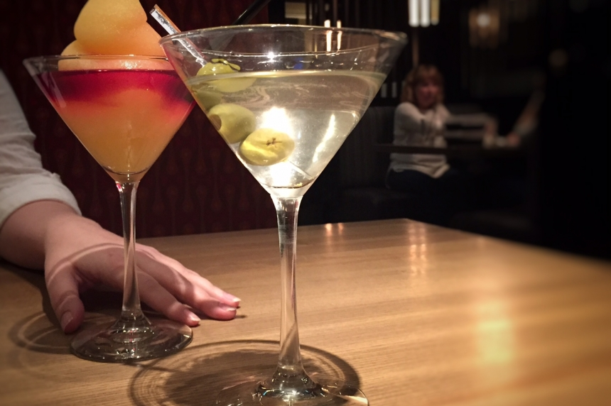 Bar owners, industry groups call SGI lawsuits a positive step