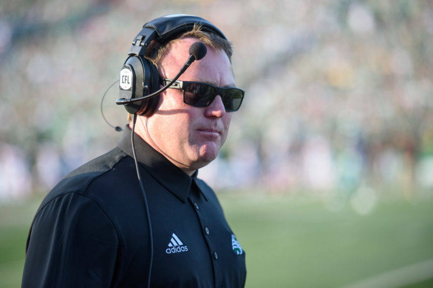 Coaches find loopholes to CFL challenge rules