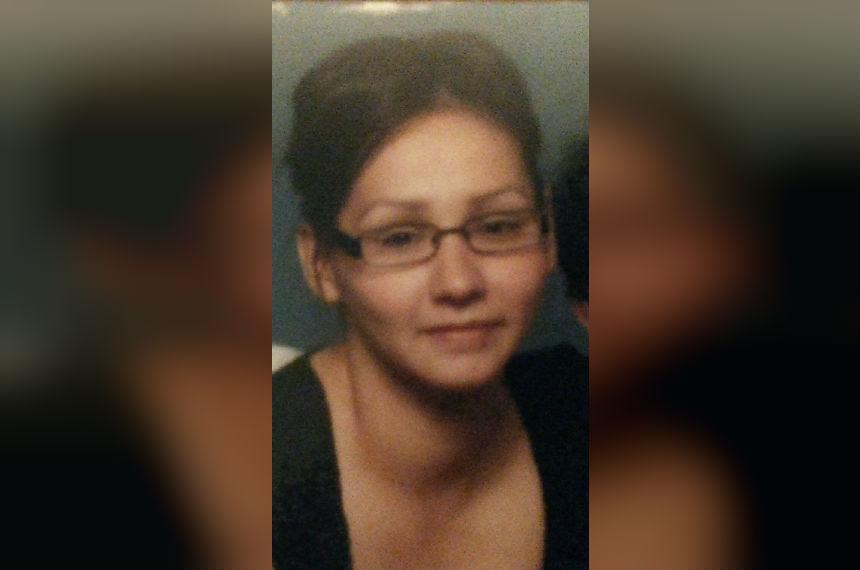 Regina police ask RCMP to review Nadine Machiskinic case