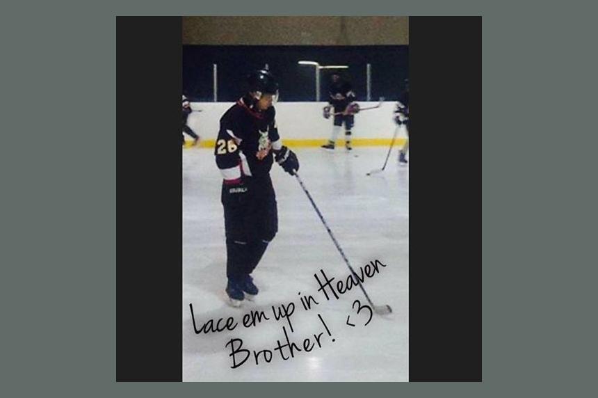 Saskatoon murder victim latest tragedy for La Loche