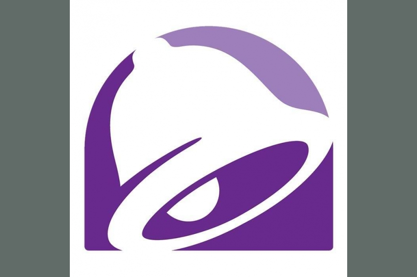 Taco Bell announces Saskatoon location
