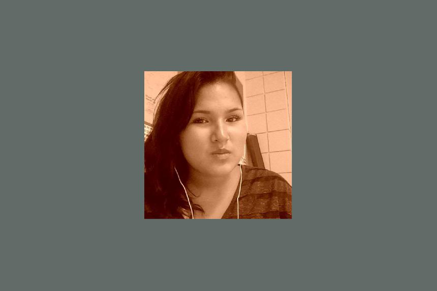Regina police locate missing teen girl