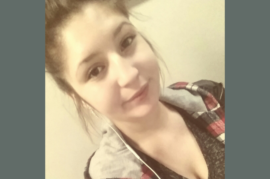 Police need help finding 15-year-old Saskatoon girl