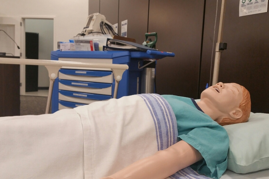 Saskatoon hospitals announce hotline for incident reporting
