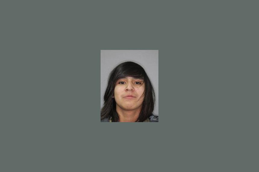 Saskatoon police seek help finding missing boy