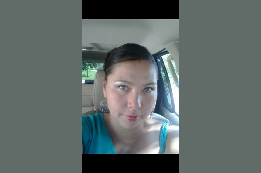 Update: Saskatoon woman, 36, missing for 2 weeks found safe