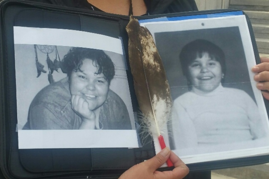 Saskatoon inquest delayed over thousands of new documents