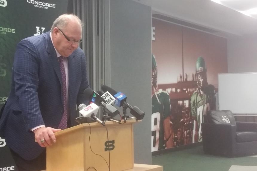 Huskies head coach Brian Towriss steps down