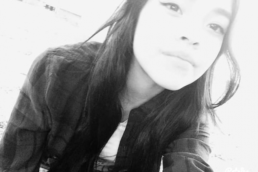 Regina police locate 15-year-old girl