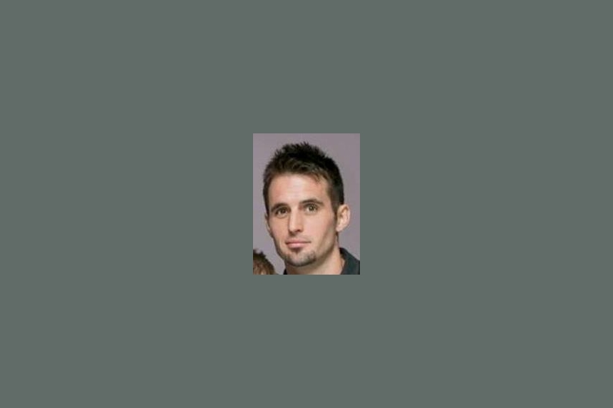 Police looking for missing man in Regina
