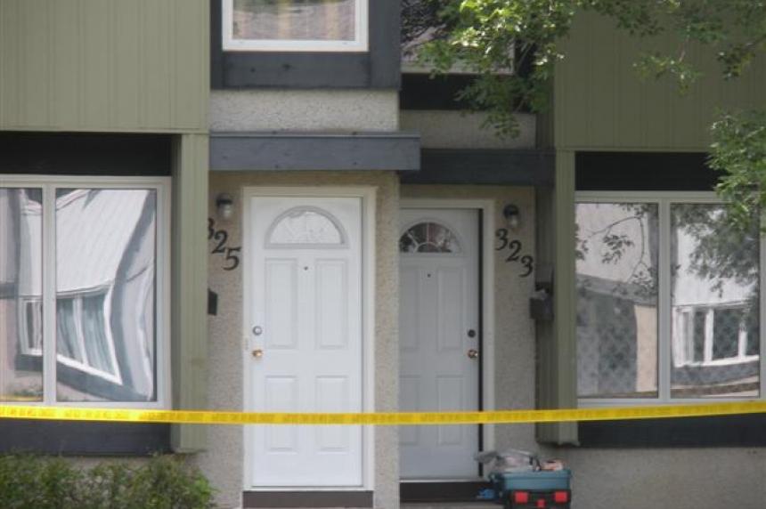Triple-murder case remains open, $50,000 reward available