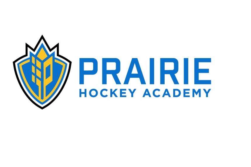 Sask. gets its first Hockey Canada Sports School