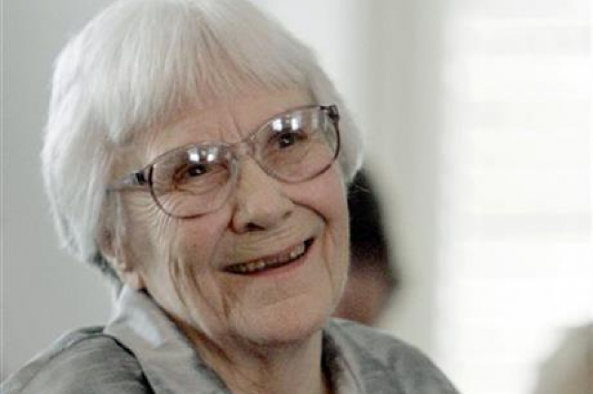 Harper Lee, 'To Kill a Mockingbird' author, has died at 89
