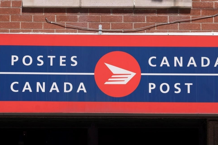 City of Saskatoon preparing for possible Canada Post work stoppage