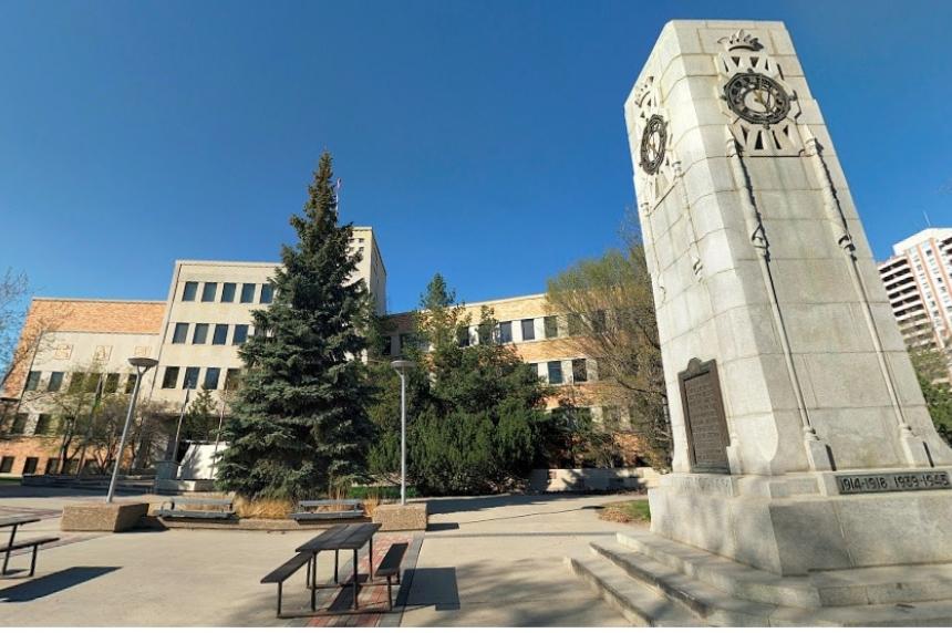 'Canada is a paradise': Saskatoon's Ahmadiyya Muslim community celebrates 50 years