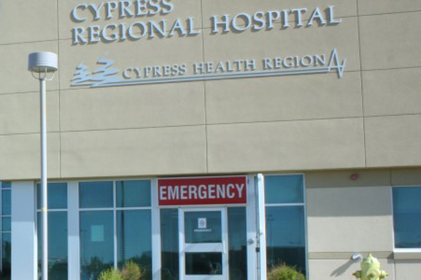 2 Swift Current care facilities seeing virus outbreaks