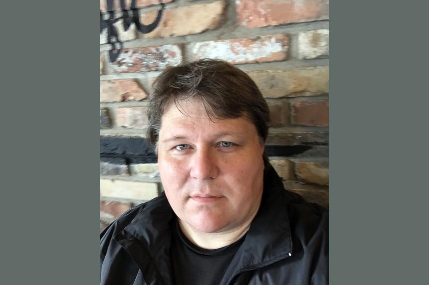 Who is mayoral candidate Devon Hein?