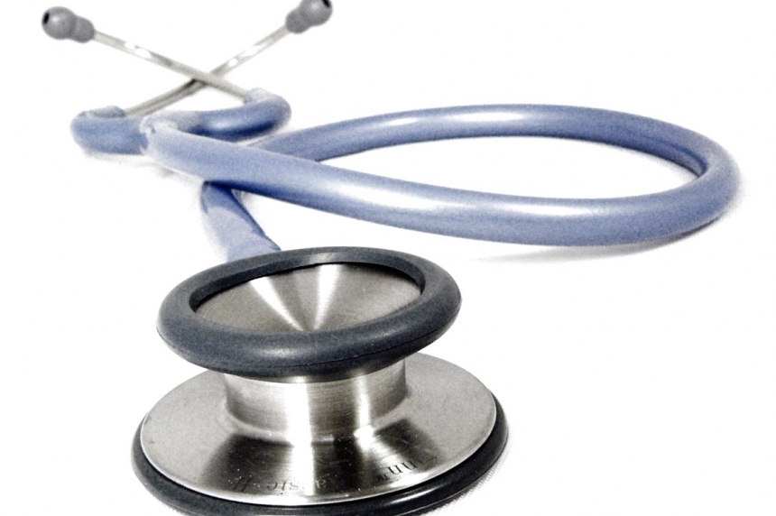 More medicine grads staying in Saskatchewan