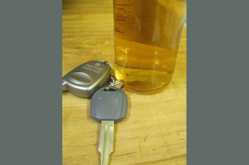Lawyer says mandatory interlock systems would curb drunk driving