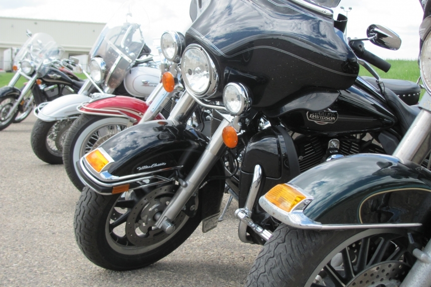 Reduced no-fault insurance now available to motorcycle owners
