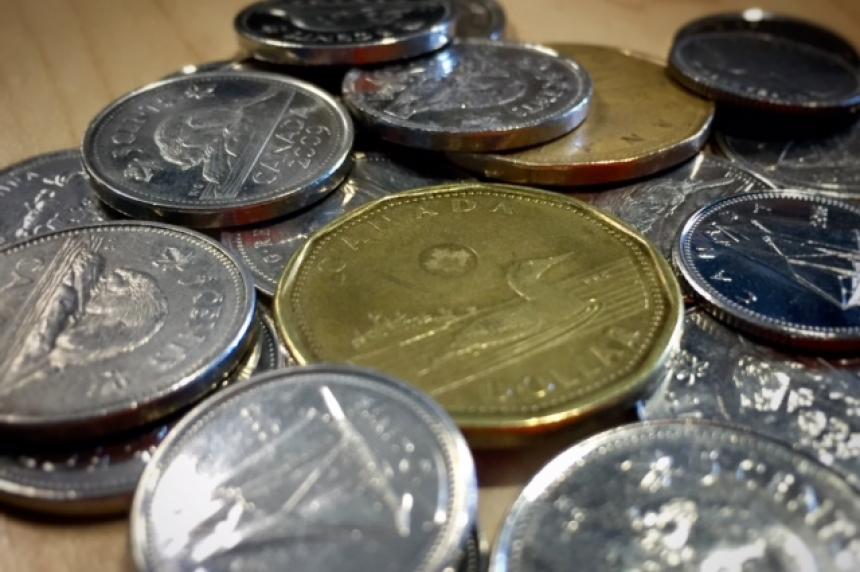 Sask. minimum wage to increase Oct. 1