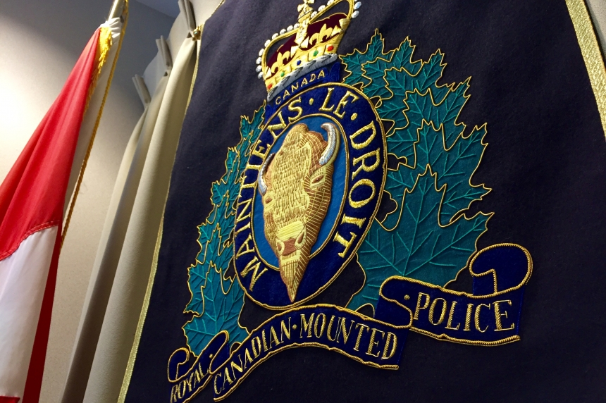 RCMP looking for suspects who pretended to be police officers in rural Sask.