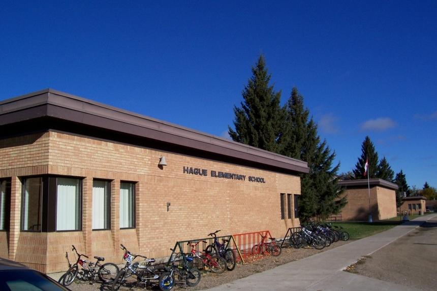 Hague school evacuations tied to Alexa Emerson case: residents
