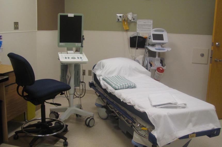 Nurse Navigator added to the Pasqua Hospital's Prostate Assessment Centre