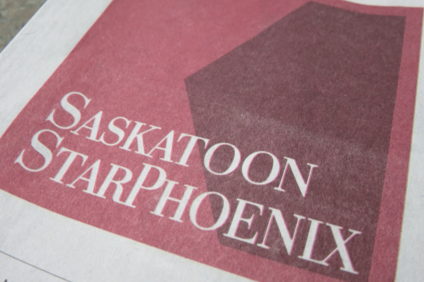 Sources say Star Phoenix to lose 9 newsroom positions