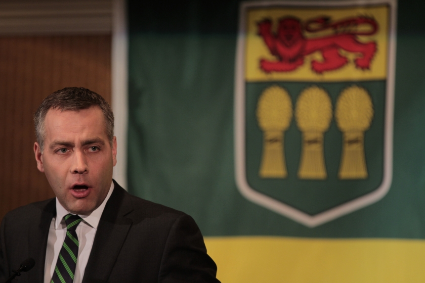 Broten nominated to Saskatoon-Westview as NDP revs up campaign