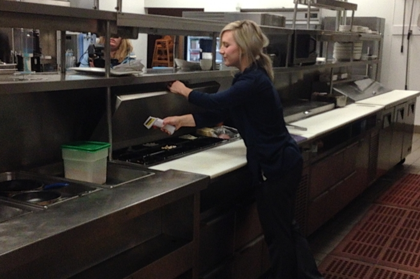 Saskatchewan reintroduces restaurant inspection website
