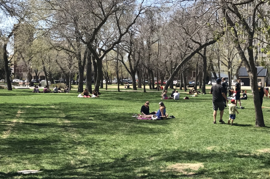 Victoria Day: What's open and closed in Regina