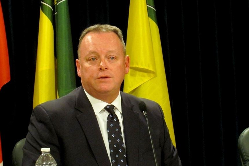 Province reports bigger budget deficit
