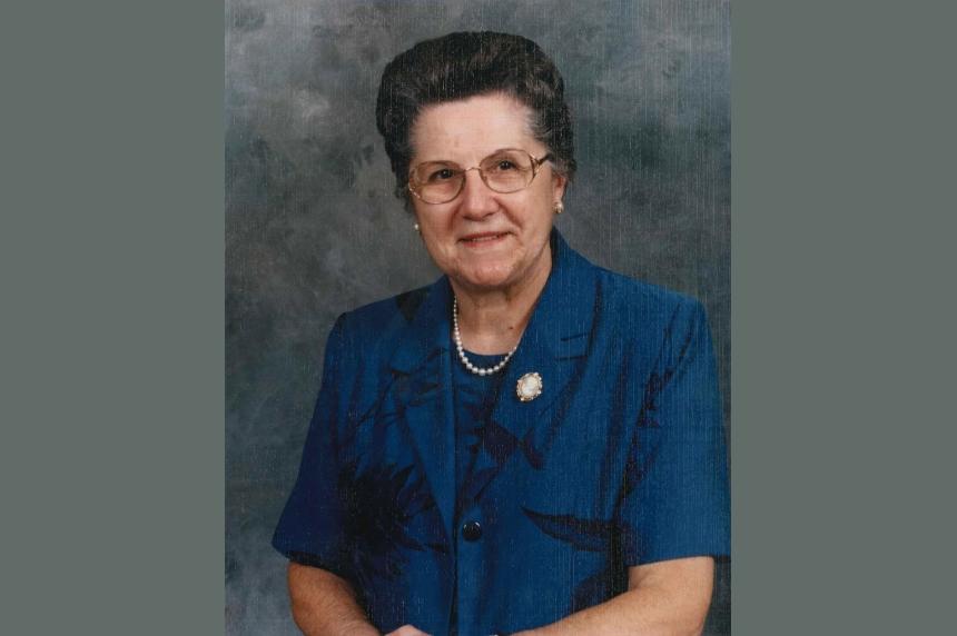 Police seek help finding missing senior