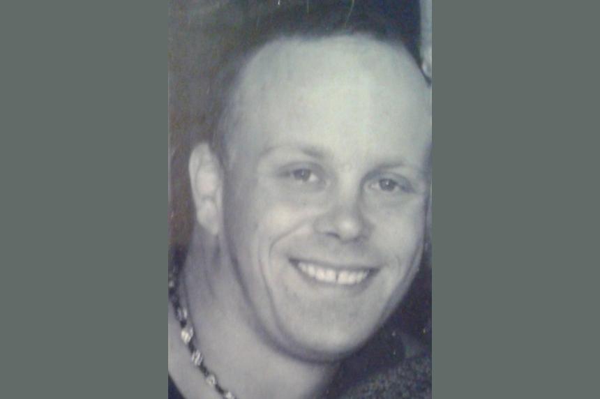 Update: Missing Sask. man, 40, found