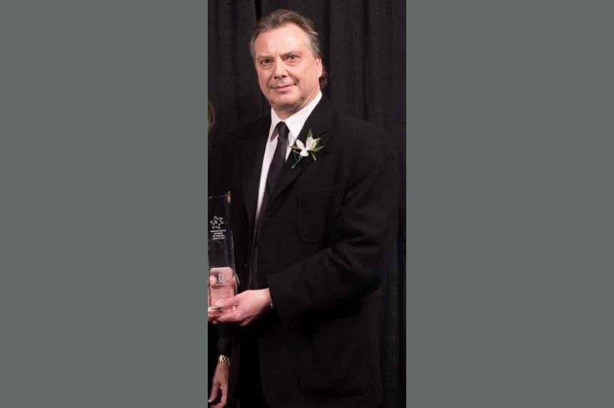 MVA 'parts ways' with CEO Lloyd Isaak