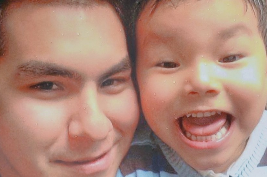 Reward offered for information on fatal hit and run near Meadow Lake