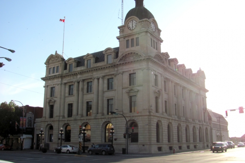 Moose Jaw city council ends prayer at meetings