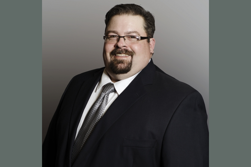 NDP candidate for Weyburn-Big Muddy resigns