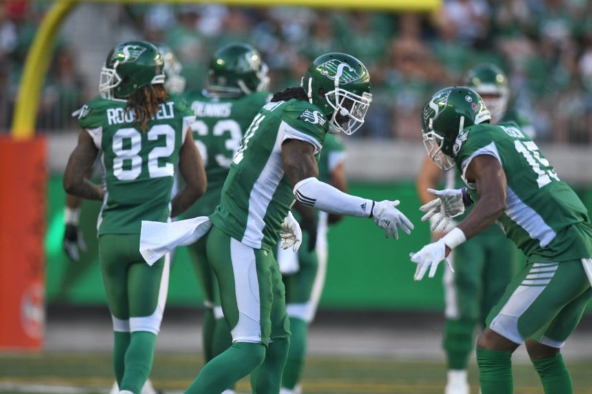Riders hope to build on success, earn first road win