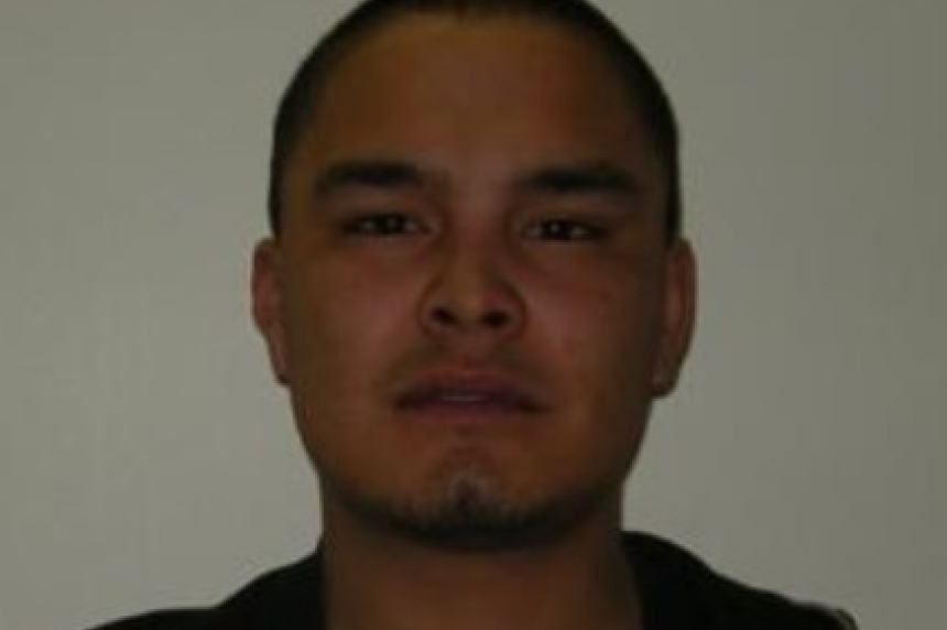 UPDATE: RCMP search over for man considered dangerous